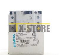 Siemens 3VU1300-1MJ00 Leistungsschalter 3VU1 300-1MJ00 neu-OVP