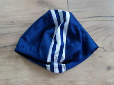 Swimming CAP! ADIDAS retro old vintage! made in ITALIA! 6/6
