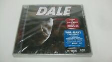 DALE Soundtrack Featuring Brent Keith 2007 Country Music Television CMT   cd1044
