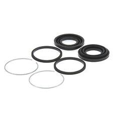 Disc Brake Caliper Repair Kit Front,Rear Centric 143.44010