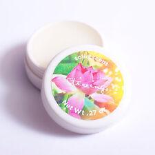 PHEROMONE PERFUME Stirrings .27 oz solid fresh lotus scent attract men Danainae