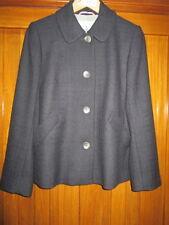 NWT Paul Costelloe Dressage Jacket UK SIZE10