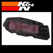 K&N Air Filter Motorcycle Air Filter - Fits Honda - HA-6002