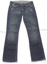 Oregon Hosengröße W32 Normalgröße Girls Damen-Jeans