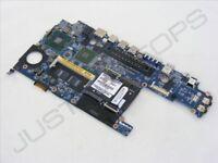 Ricambi Riparazione - Dell Latitude D430 Laptop Scheda Madre 0DU076 DU076