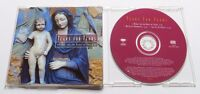 Tears For Fears - Raoul And The Kings Of Spain Maxi CD MCD