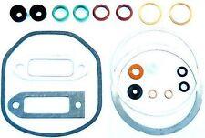 Kopfdichtungssatz Dichtsatz Zylinderkopf für DEUTZ 511 FL511 F2L511 Baumaschine/
