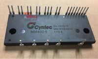 1PCS CYNTEC IM14400-E power supply module 1M14400-E NEW 100% Quality Assurance