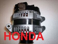 Honda Civic Accord 2.4L 2004 2005 2006 2007 Alternator 160 Amps HIGH OUTPUT!!!