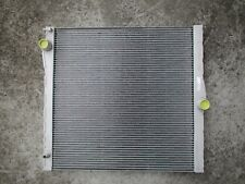NEW RADIATOR BMW X5 E70  FULL ALLOY PETROL 4.8/3.0  UP TO 05/2010 ONLY !