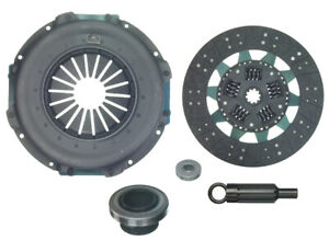 Clutch Kit BRUTE POWER MU2001-1A  fits 1993-1997 Ford F-350 F-250  7.5L-V8