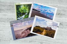Handmade Cards|Birthday card|Photo card|Australian Landscapes|Cards eBay