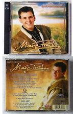 MARC PIRCHER .. Sonderedition DO-CD