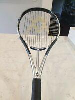 Volkl DNX Power Bridge 5 Tennis Racquet German Engineering 🇩🇪
