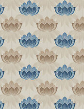5 Meters Roma Curtain & Blinds Fabric £16.5/Mtr