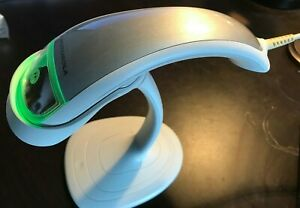 EXCELLENT Motorola Symbol DS4801 USB 2D auto barcode scanner,warranty,17% off ?