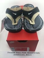 Nike Ultra Comfort Thong Print Sandle 882700 001 All sizes Summer