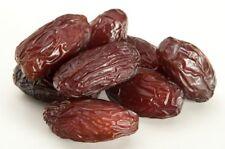 Medjoul Dates Fresh Jumbo Medjool Large Palestinian Dates 1KG