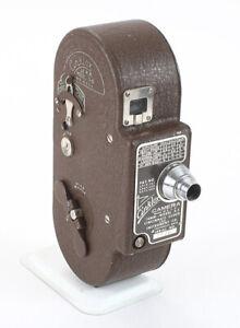 16MM CINCINNATI CINKLOX MODEL 3-S, STICKY RELEASE BUTTON/198191