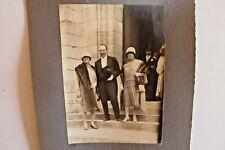 Photo année 1930 mariage  N/B Mariage Département La Guerche 18  222/15