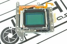 Canon EOS Rebel T1i / 500D CCD Image Sensor Repair Part DH7932