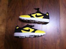 Nike lunar Racer premium QS
