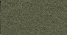Italian Full Leather Hide Colour Khaki