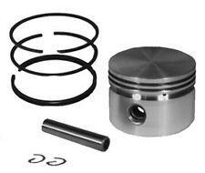 HONDA GX140 ENGINE HEAVY DUTY PISTON ASSEMBLY KIT 13101-ZE1-010 13101-ZH7-010