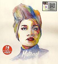 Yuna - Matenal [New CD] Asia - Import