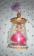 "Disney Princess Darlings Disney Store 4"" Doll Sleeping Beauty PRINCESS AURORA"