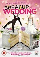 Break Up At A Mariage DVD Neuf DVD (LFT020)