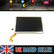 Brand New Replacement Nintendo 3DS XL Top LCD Display Pre 2015 Version UK Seller