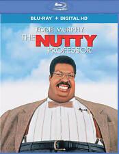 The Nutty Professor [Blu-ray] Blu-ray