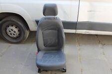 Chevrolet Spark M300 Fahrersitz Sitz  vorne links
