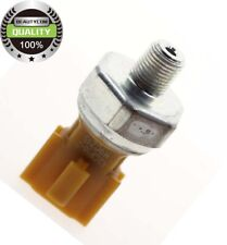 New Oil Pressure Sensor Switch For Nissan GT-R 350Z Sentra Frontier 1S689 05-07