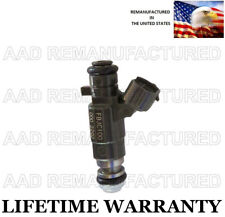Jecs Fuel Injector for Nissan Infiniti 350z Maxima Pathfinder G35 3.0L 3.5L OEM