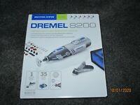 2607200446 Switch Genuine BOSCH-SKIL-DREMEL spare-part