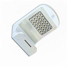 Solar LED Motion Wall Lights Light 700 Lumens High Quality 7W
