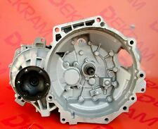 Getriebe VW Golf Bora Skoda Octavia 1.8 Benzin EGY Turbo TOP!!!!