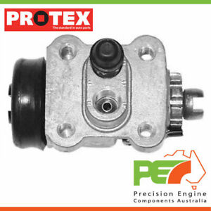 * OEM QUALITY *  Brake Wheel Cylinder-Front For SUZUKI LJ81 . 0.8L