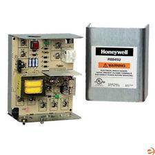 Honeywell Hydronic Switching Relay, Internal Transformer for switching one li.