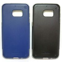 PureGear DualTek Pro Tough and Slim Case for Samsung Galaxy S7 edge