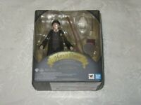 Bandai S.H. Figuarts Bluefin Tamashi Nations Harry Potter & the Sorcerer's Stone