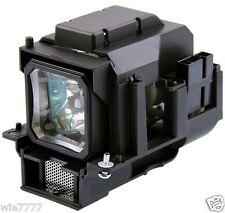 UTAXVT70LP, 50025479, 11357005 Lamp with OEM Original Ushio NSH bulb inside