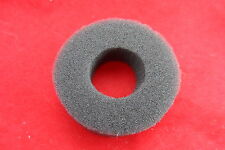 FOAM DUST SEAL FOR VICTA AIR FILTERS AND OTHERS CHARGER,MUSTANG FREE POST