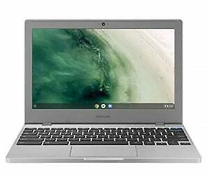 Samsung XE310XBA-K04US Chromebook 4 11.6 Intel Uhd Graphics 600 Intel Celeron