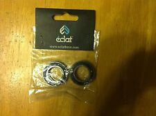 Eclat BMX Hub Bearings for Front Eclat Teck Hub