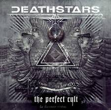 Deathstars - The Perfect Cult [CD]