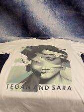tegan and sara shirt