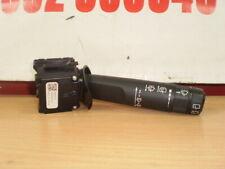 Vauxhall Insignia Wiper Switch Stalk 20941131